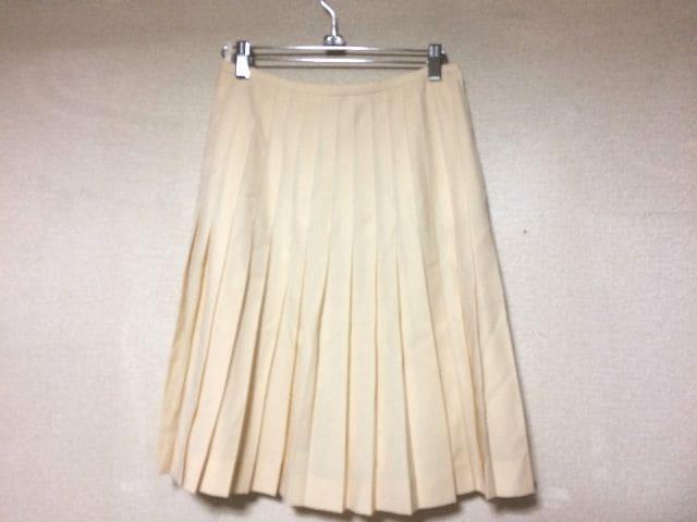La Sartoria della gonna(サルトリアデラゴンナ)のスカート