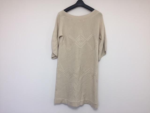 LUIS MARI(ルイマリ)のセーター
