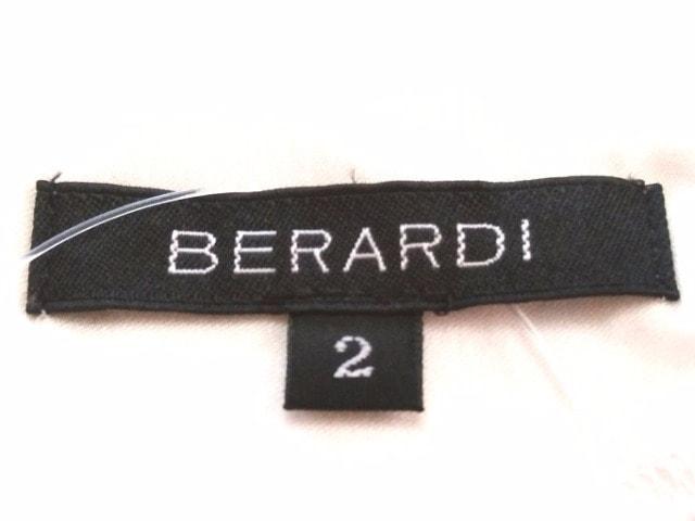 BERARDI(ベラルディ)のチュニック