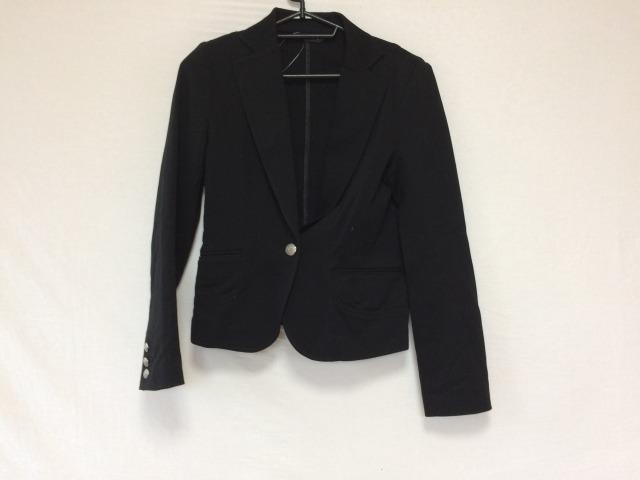 CLEAR(クリア)のジャケット