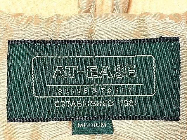 Atease(アティース)のコート