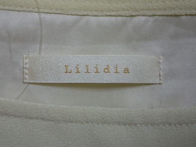 Lilidia(リリディア)のワンピース
