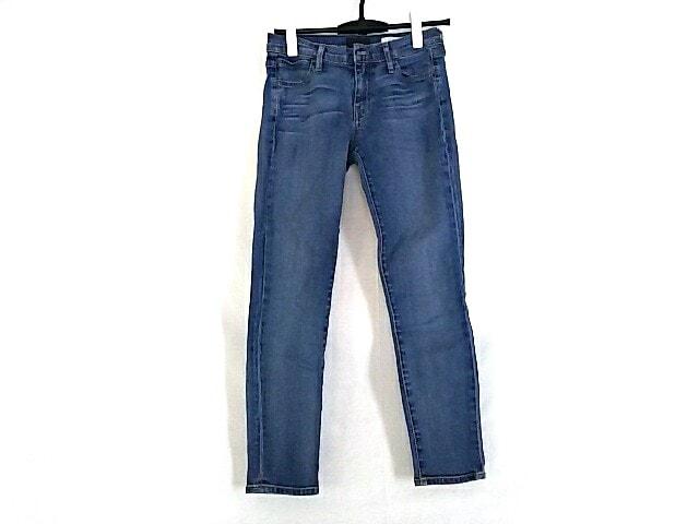 KORAL(コーラル)のジーンズ