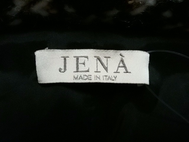 jena(ジェナ)のコート