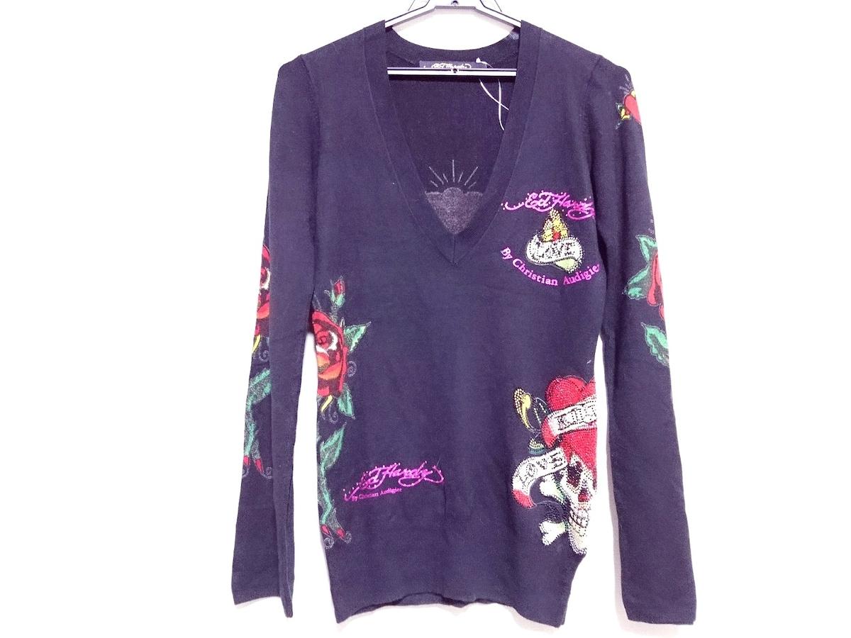 ChristianAudigier(クリスチャンオードジェー)のセーター