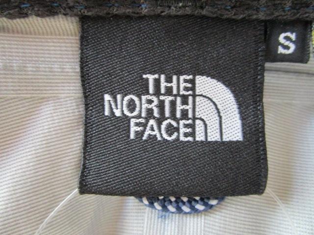 THE NORTH FACE(ノースフェイス)のメンズセットアップ