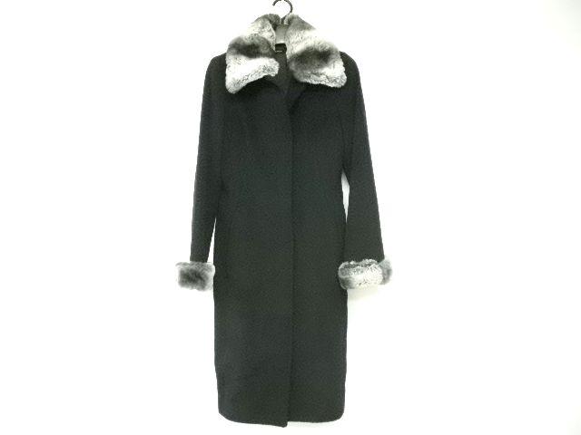 B DONNA(ビドンナ)のコート