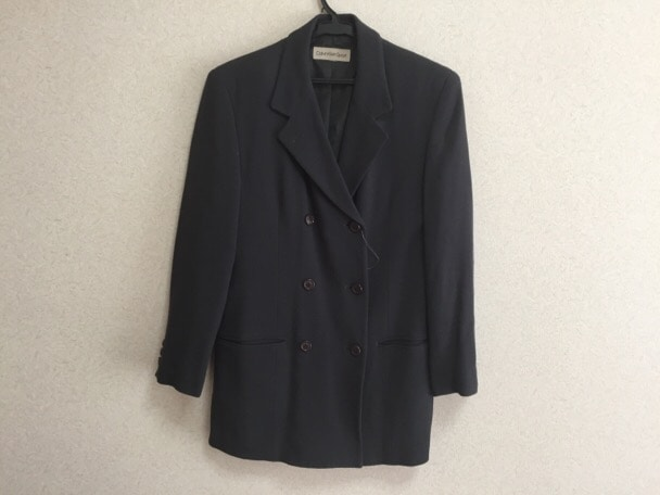 CalvinKleinSport(カルバンクライン)のジャケット