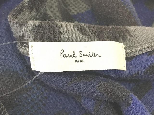 PaulSmith(ポールスミス)のワンピース