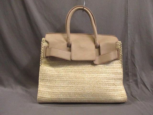 kakatoo(カカトゥ)のハンドバッグ