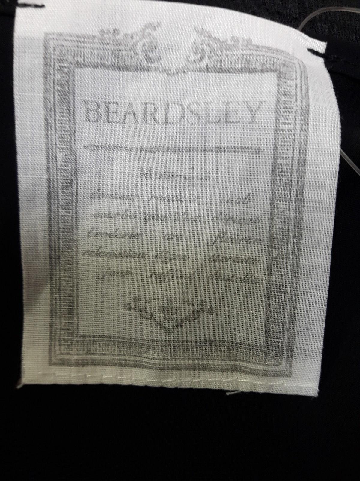 BEARDSLEY(ビアズリー)のチュニック