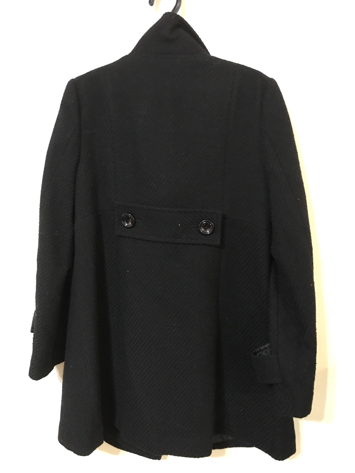 KLEIN PLUS(クランプリュス)のコート
