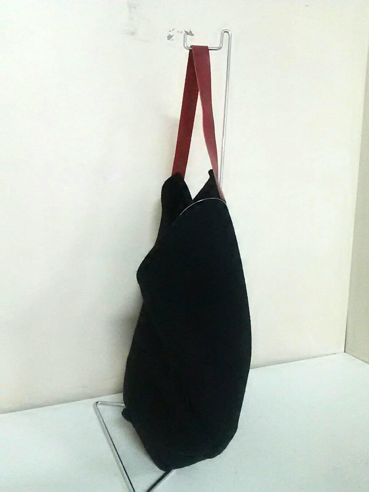 SOU・SOU(ソウソウ)のショルダーバッグ