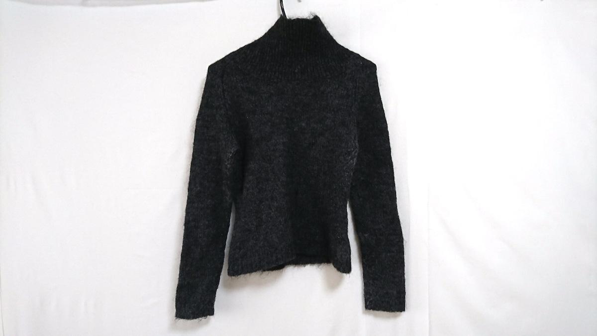 L'EST ROSE(レストローズ)のセーター
