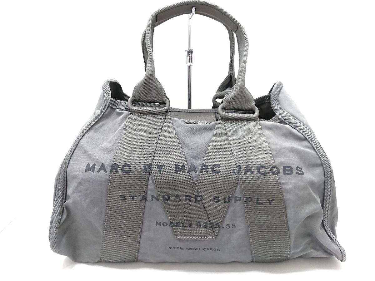 MARC BY MARC JACOBS(マークバイマークジェイコブス)のMスタンダード サプライトート