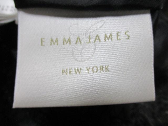 EMMAJAMES(エマジェームス)のブルゾン
