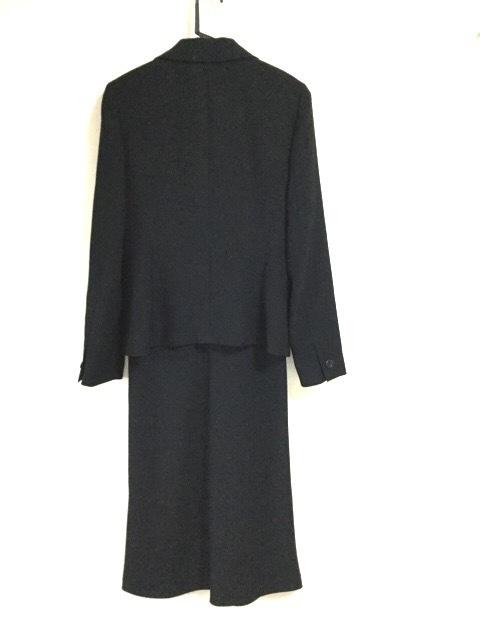 a.v.v.(アーヴェヴェ)のワンピーススーツ