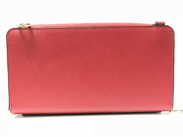 cachecache(カシュカシュ)のその他財布
