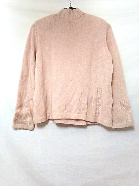 Chamois(シャミー)のセーター