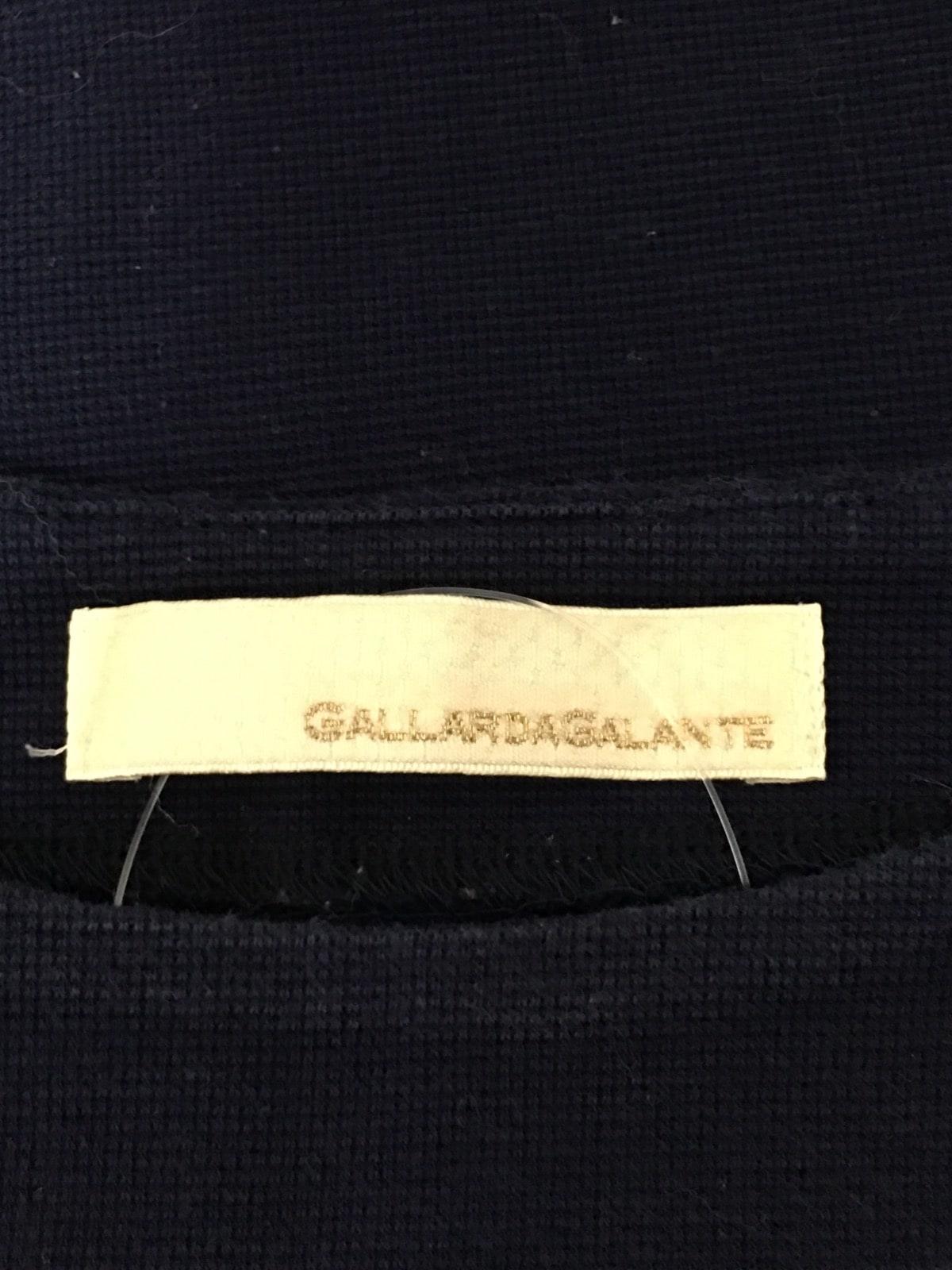 GALLARDAGALANTE(ガリャルダガランテ)のカットソー