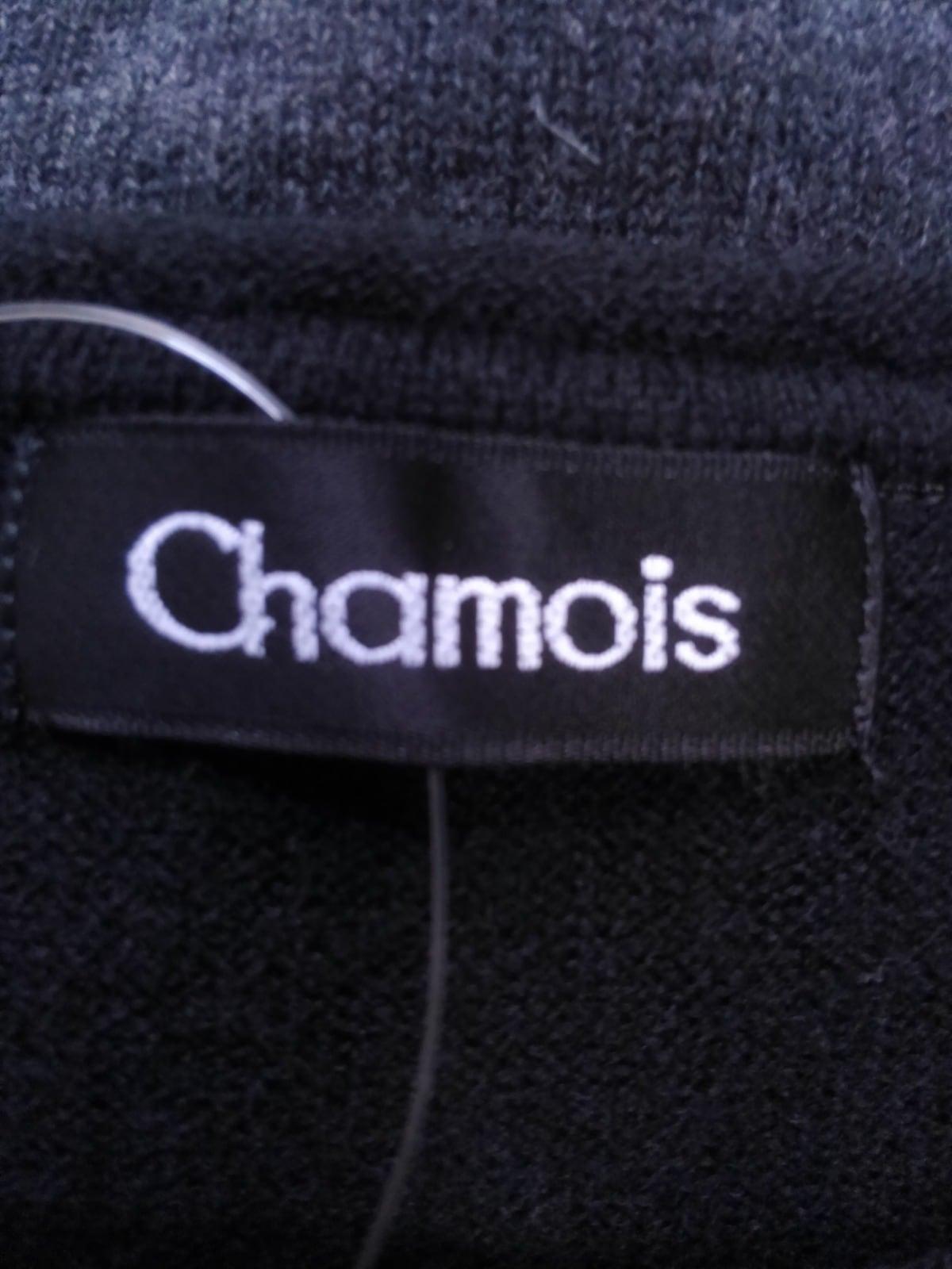 Chamois(シャミー)のベスト