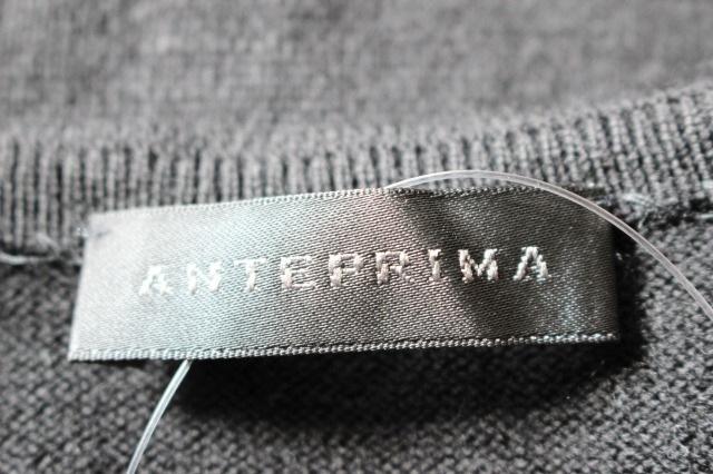 ANTEPRIMA(アンテプリマ)のチュニック