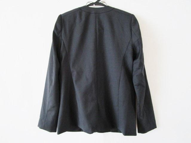 LONGCHAMP(ロンシャン)のジャケット