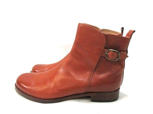 HUMAN WOMAN(ヒューマンウーマン)のブーツ