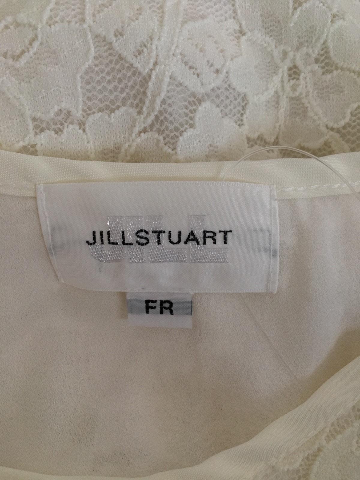 JILL by JILLSTUART(ジルバイジルスチュアート)のタンクトップ