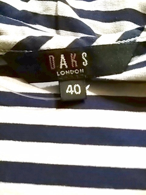 DAKS(ダックス)のカットソー