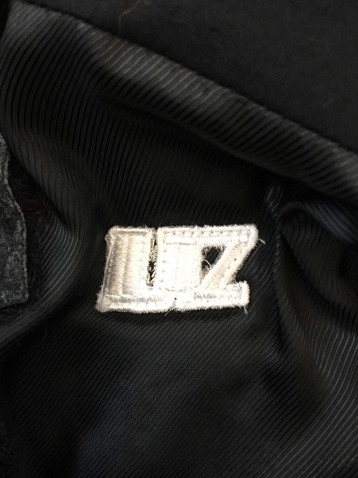 LUTZ(ルッツ)のブルゾン