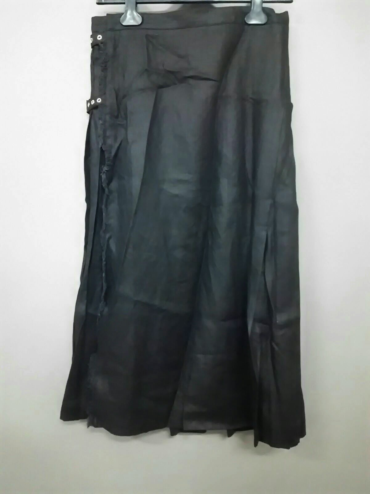 m's blaque(エムズブラック)のスカート