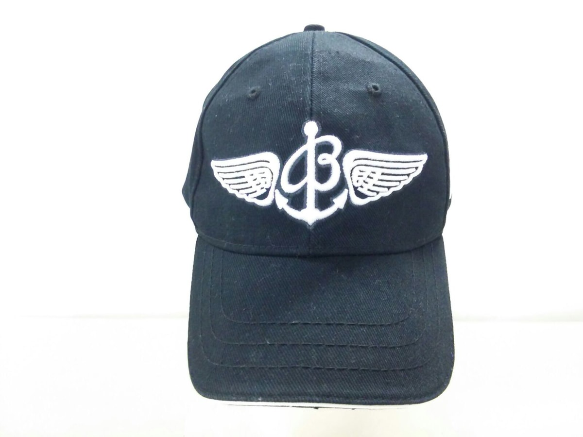 best sneakers 1c28f 31471 BREITLING(ブライトリング)/帽子の買取実績/25393641 の買取 ...