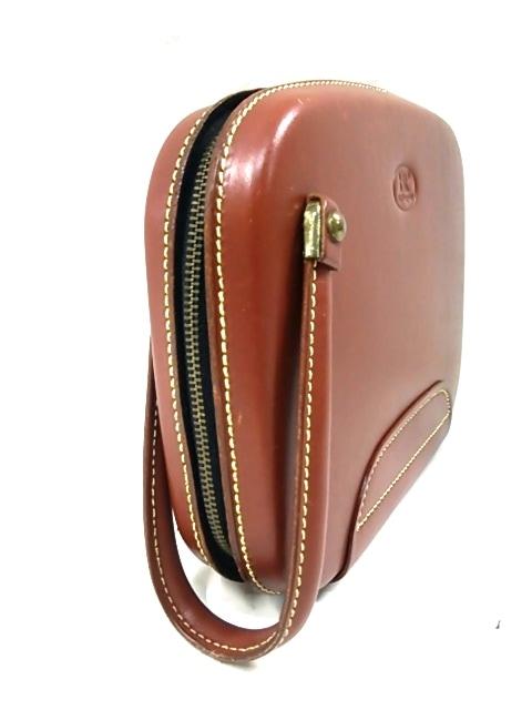 BPバッグ(ビーピーバッグ)のセカンドバッグ