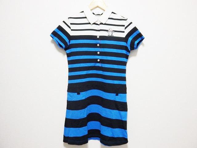 Munsingwear /(マンシングウェア/) /(マンシングウェア/) ワンピース