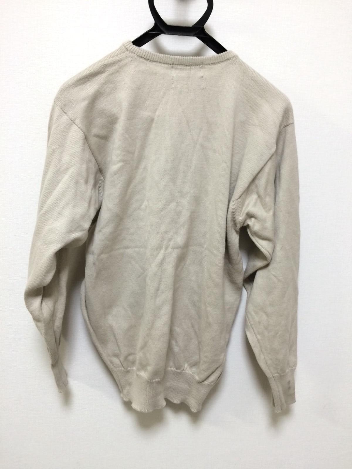 Barbour(バーブァー)のセーター