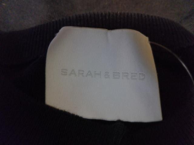 SARAH&BRED(サラアンドブレッド)のカーディガン