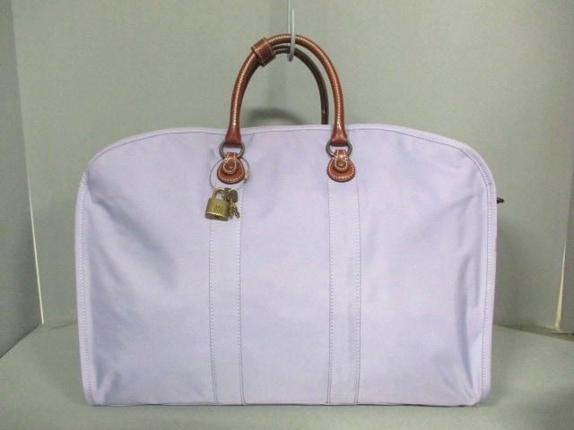 SAZABY(サザビー)のボストンバッグ