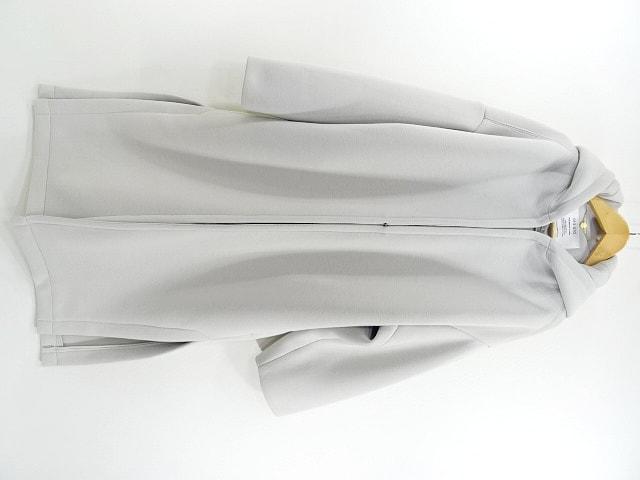 ara・ara(アラ・アラ)のコート