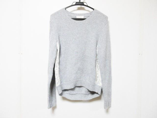 DESIGNWORKS(デザインワークス)のセーター