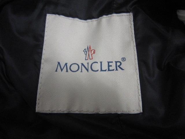 MONCLER(モンクレール)のフラヴィエンヌ