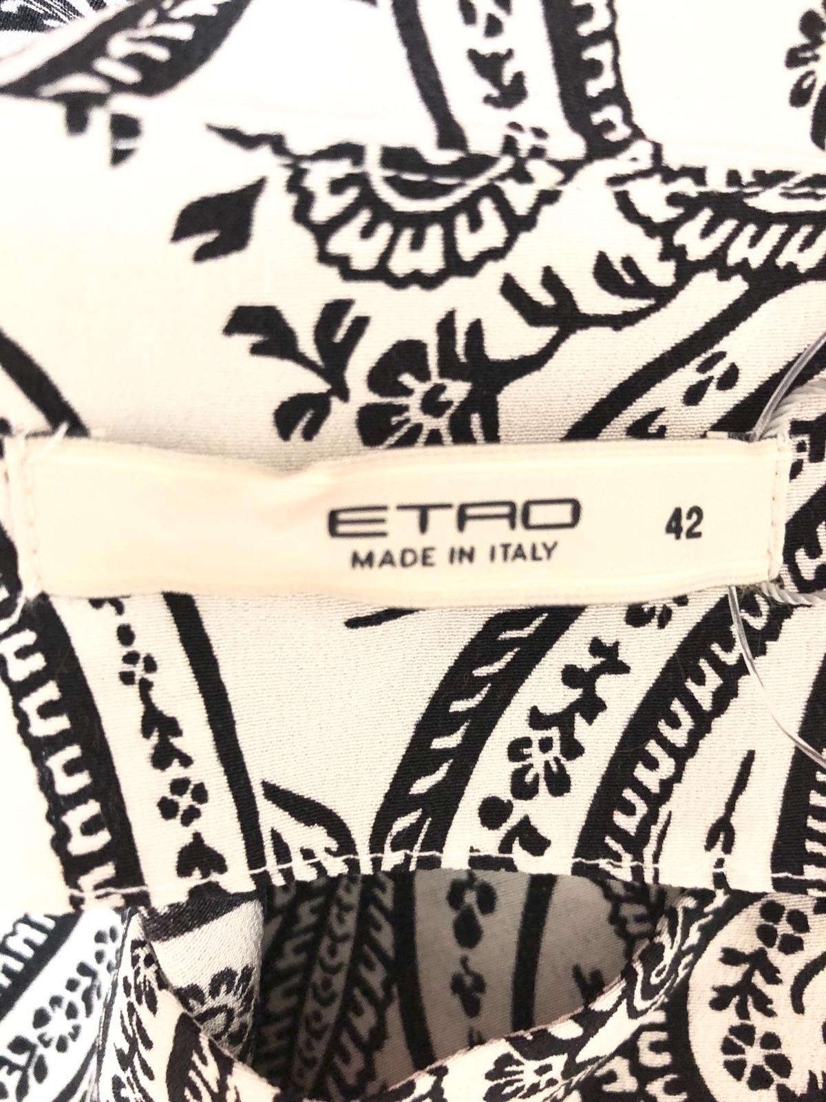 ETRO(エトロ)のカットソー