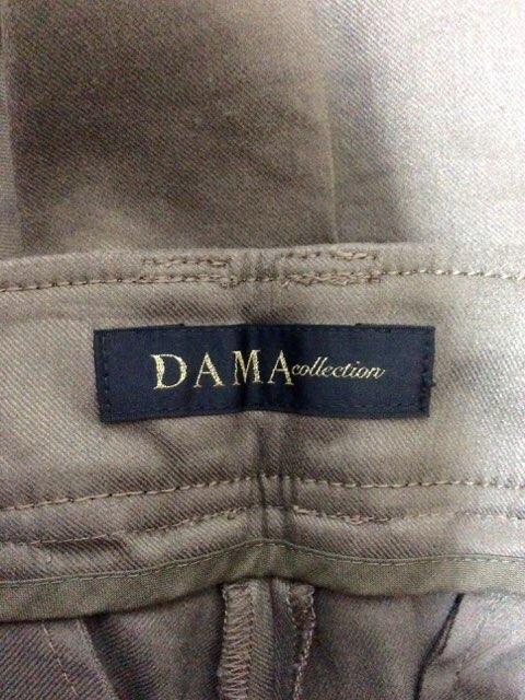 DAMAcollection(ダーマコレクション)のパンツ