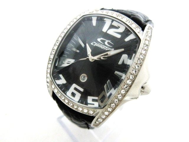 CHRONOTECH(クロノテック)の腕時計