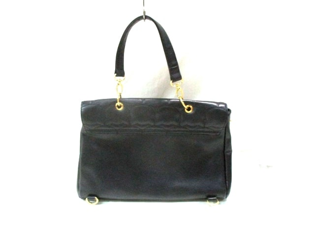Rydia(リディア)のハンドバッグ