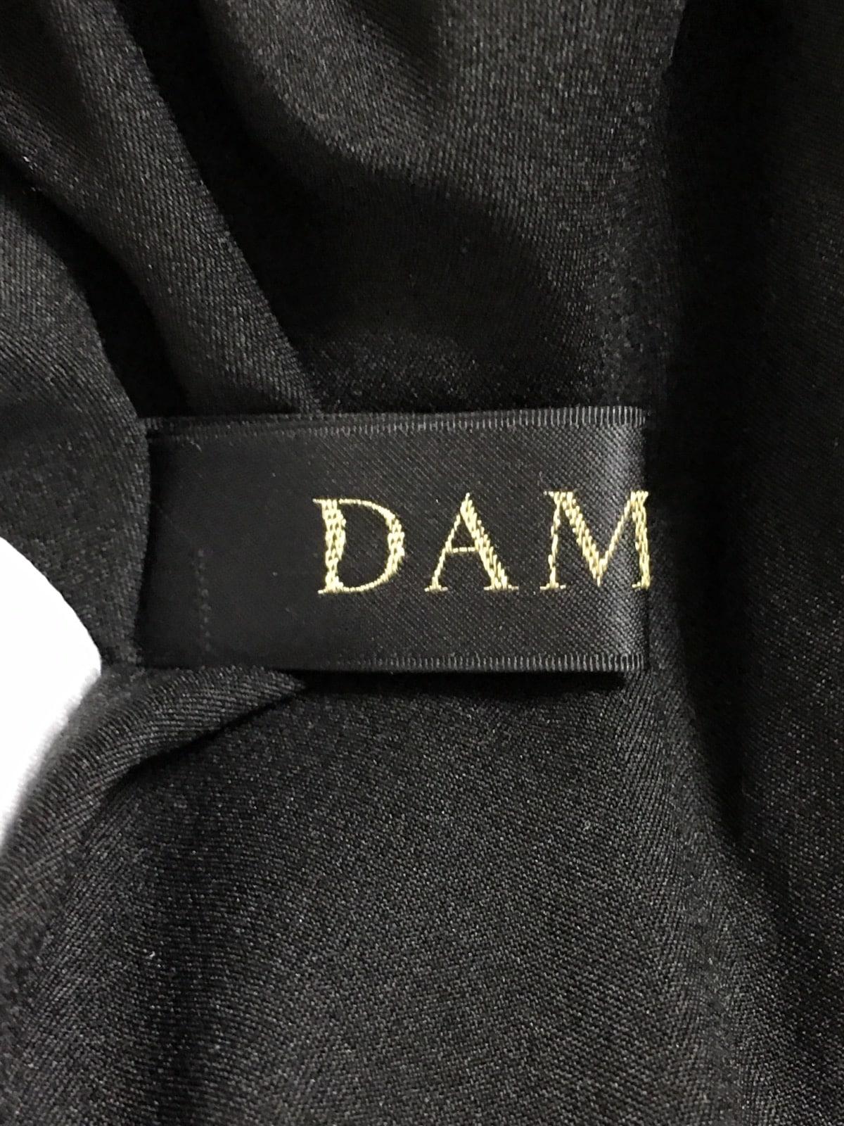 DAMAcollection(ダーマコレクション)のダウンジャケット
