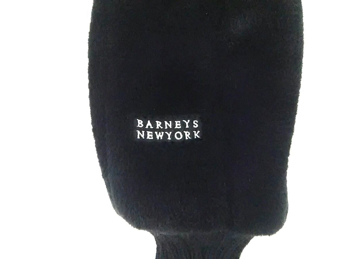 BARNEYSNEWYORK(バーニーズ)の小物