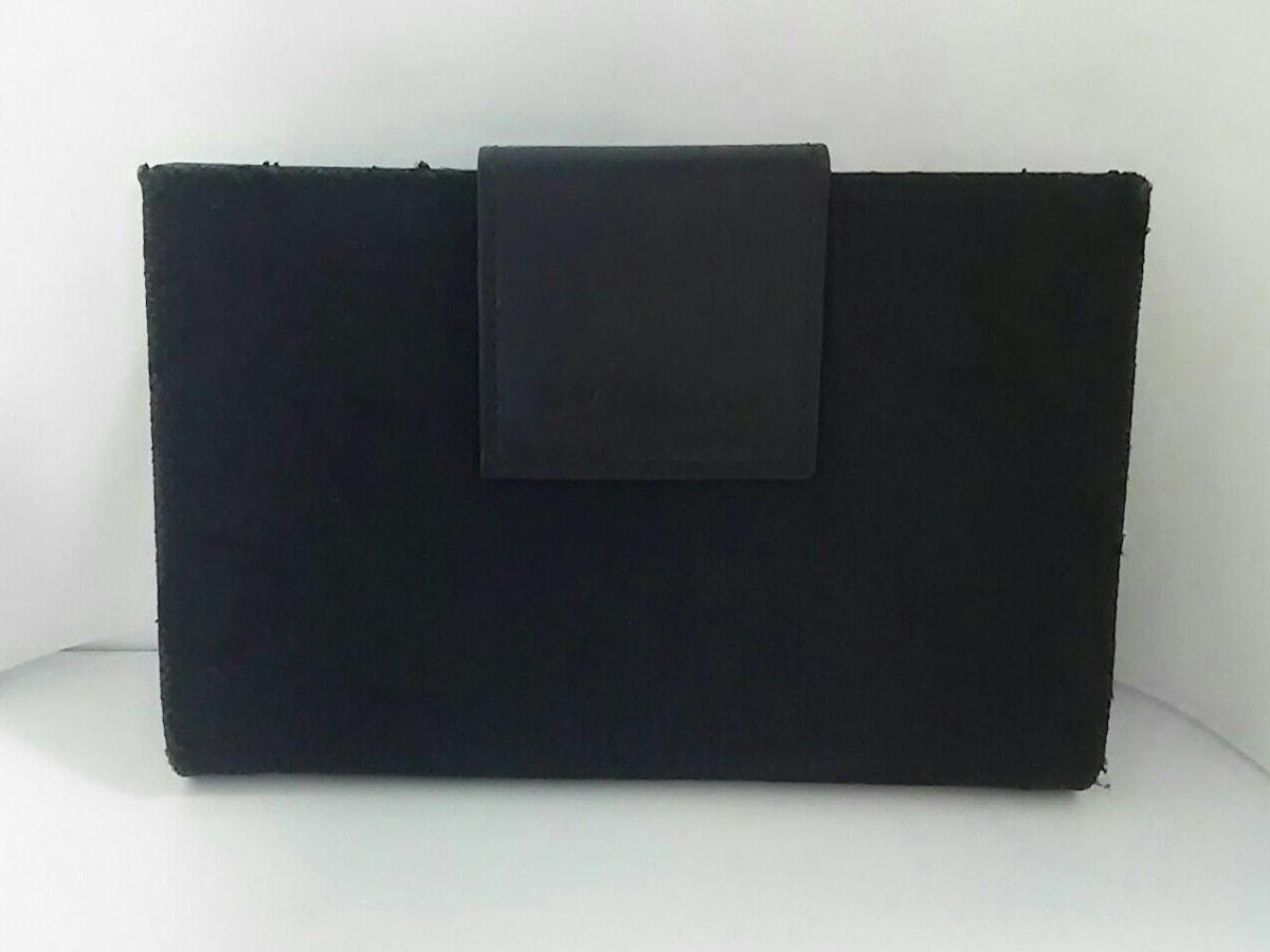 c956433da718 BVLGARI(ブルガリ)/マキシロゴ/2つ折り財布の買取実績/25611614 の買取 ...