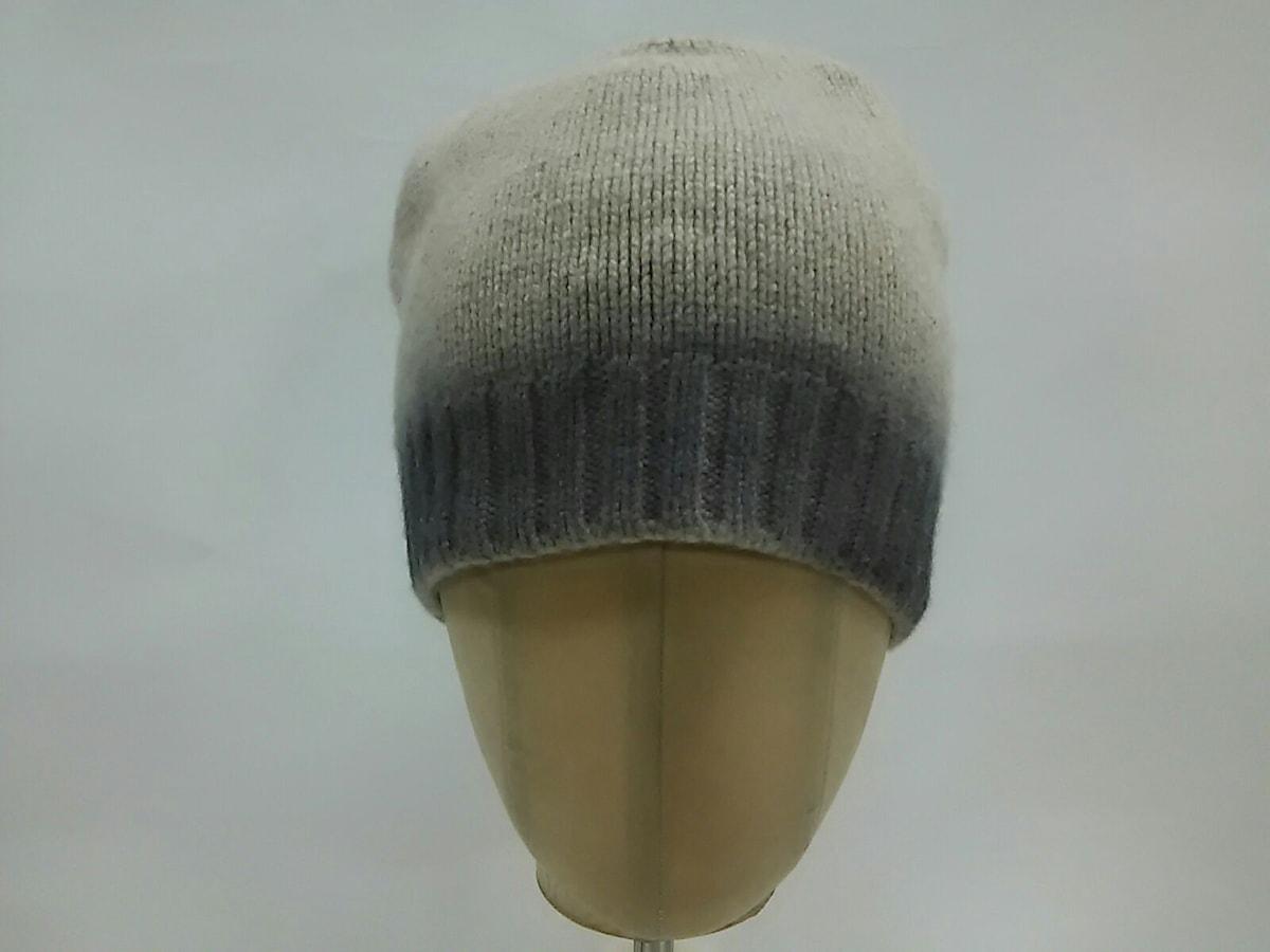 FABIANA FILIPPI(ファビアーナフィリッピ)の帽子