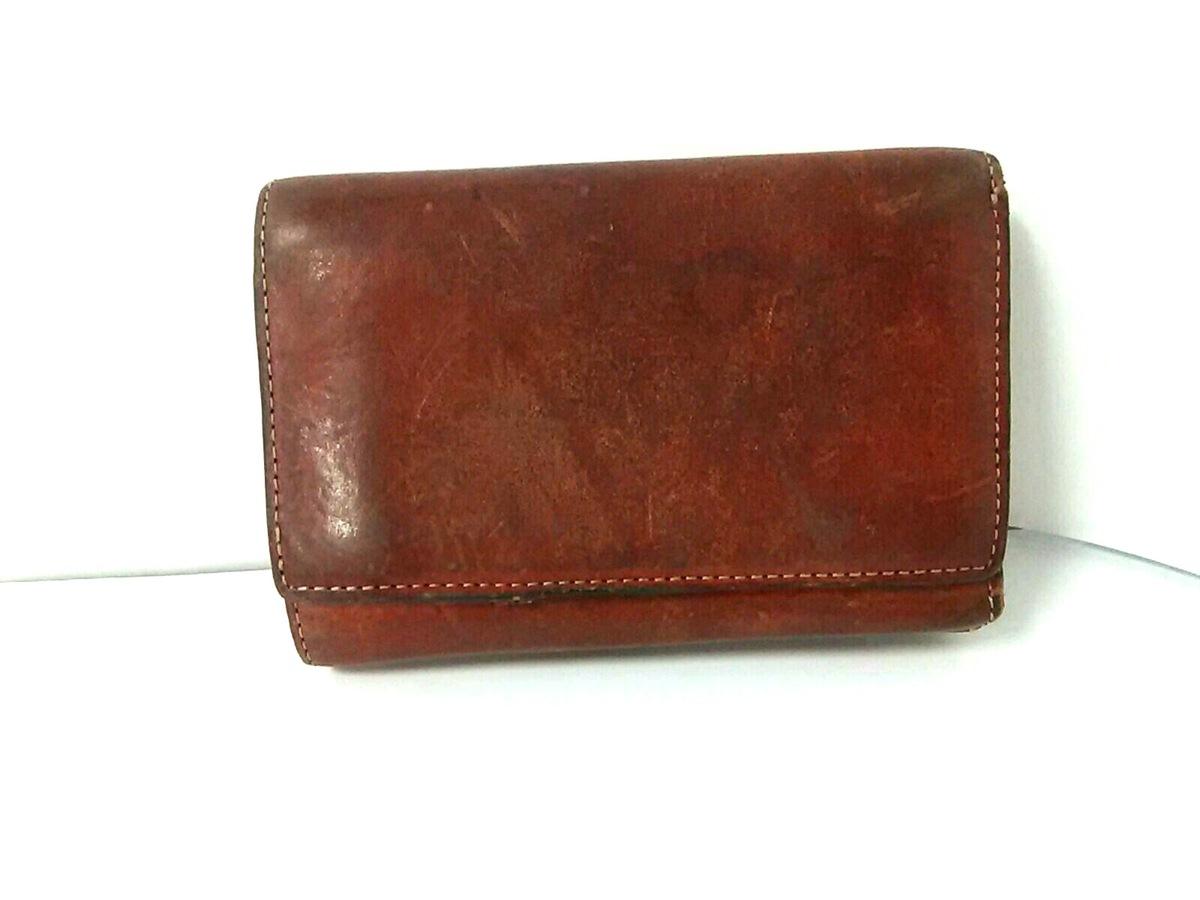 Dakota(ダコタ)のWホック財布